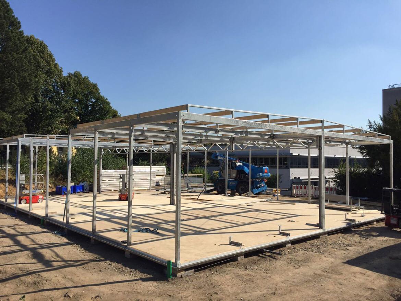 construction-of-a-modular-building-nxtgen