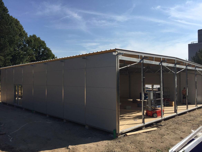 construction-portable-building-nxtgen