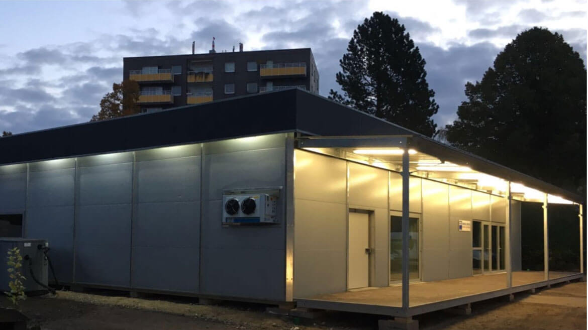 nxtgen-temporary-building-2