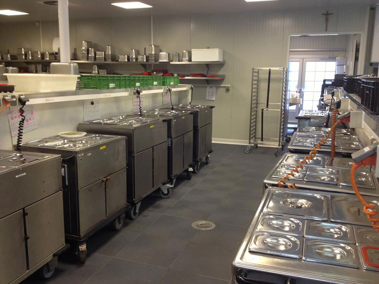 portable-modular-kitchen-nxtgen