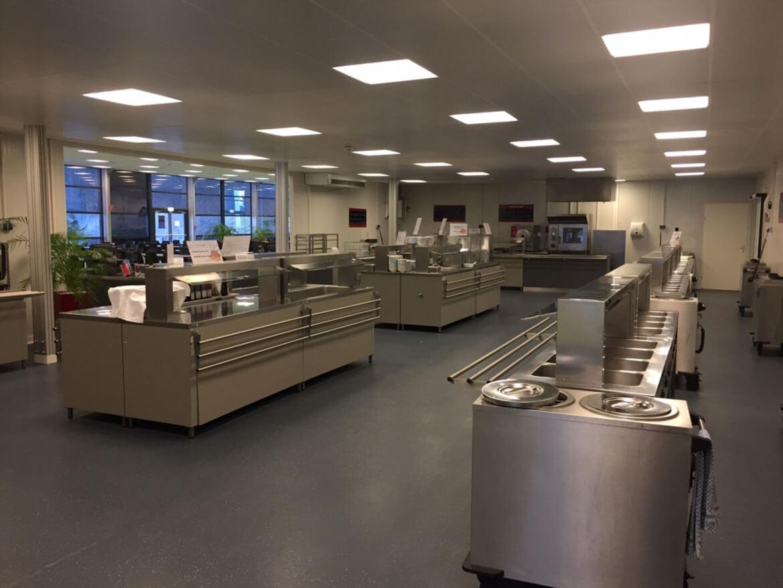 temporary-companyrestaurant-nxtgen