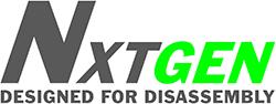NxtGenBuilding
