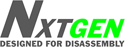 logo-nxtgen