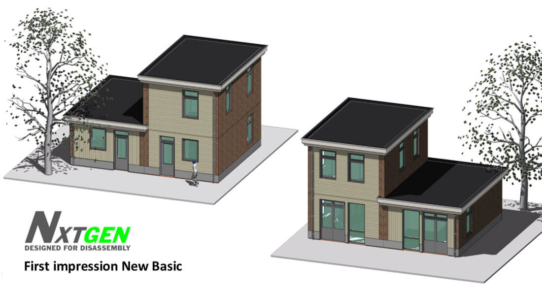 NxtGen-houses-new-basic